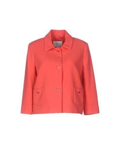 Пиджак от GIGUE