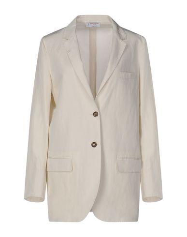 Пиджак от ALBERTO BIANI