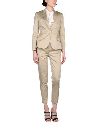 Классический костюм BRIAN DALES 49228967JP