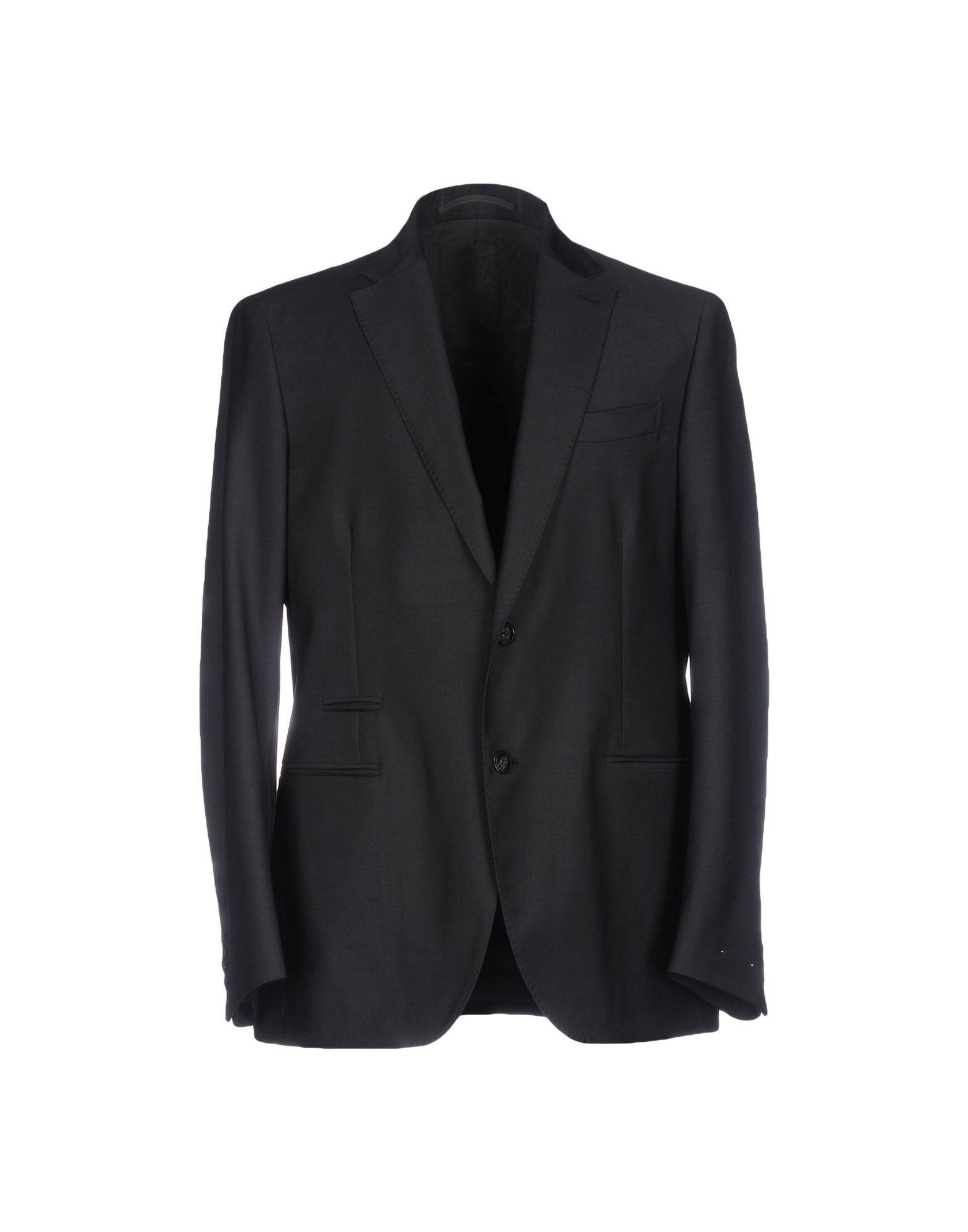AC ALESSANDRO CANTARELLI Пиджак ac alessandro cantarelli джинсовая верхняя одежда