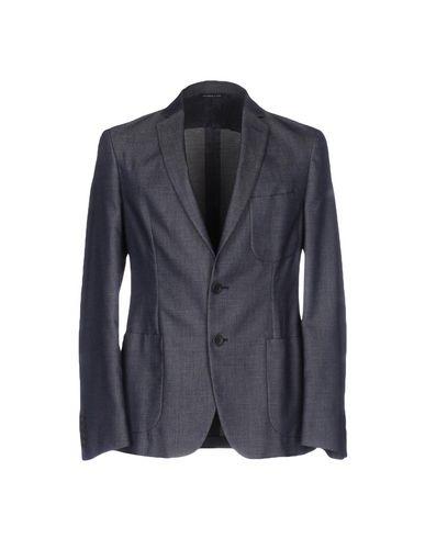 Пиджак от 57 T