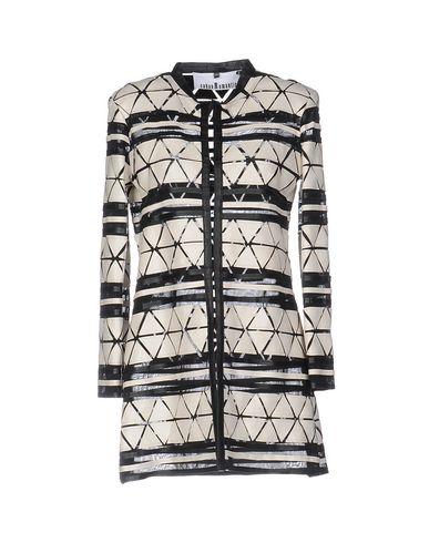 Легкое пальто CABAN ROMANTIC 49230340ST