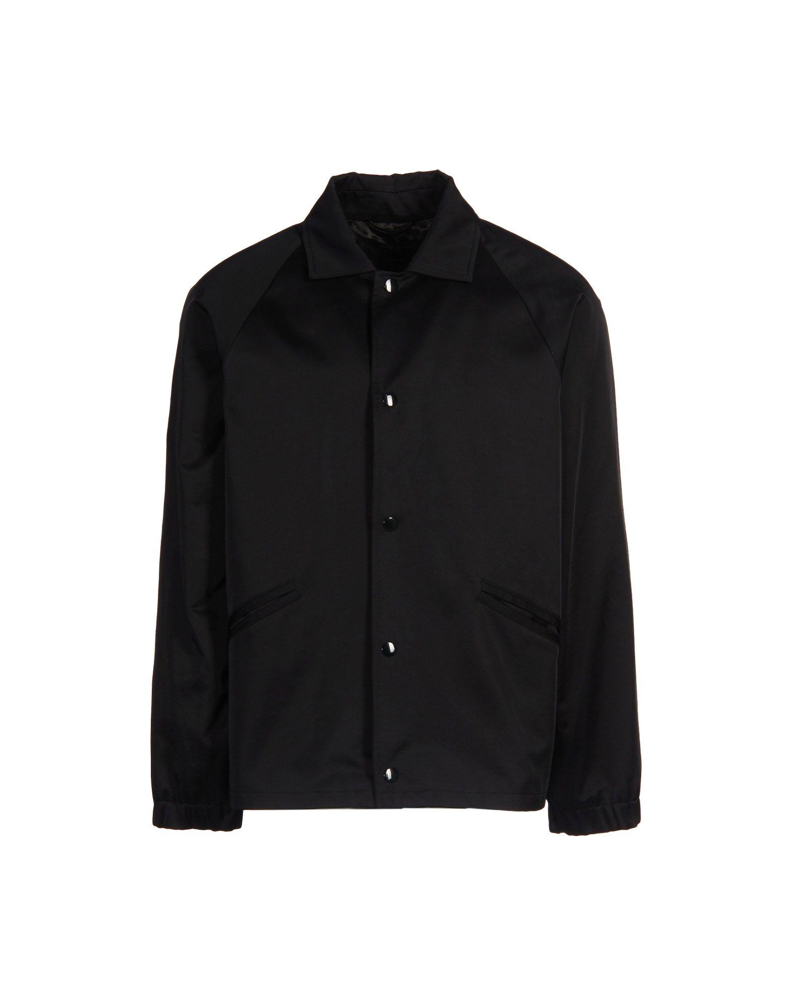MARC JACOBS Куртка