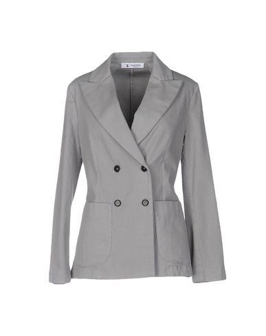 Пиджак от BARENA
