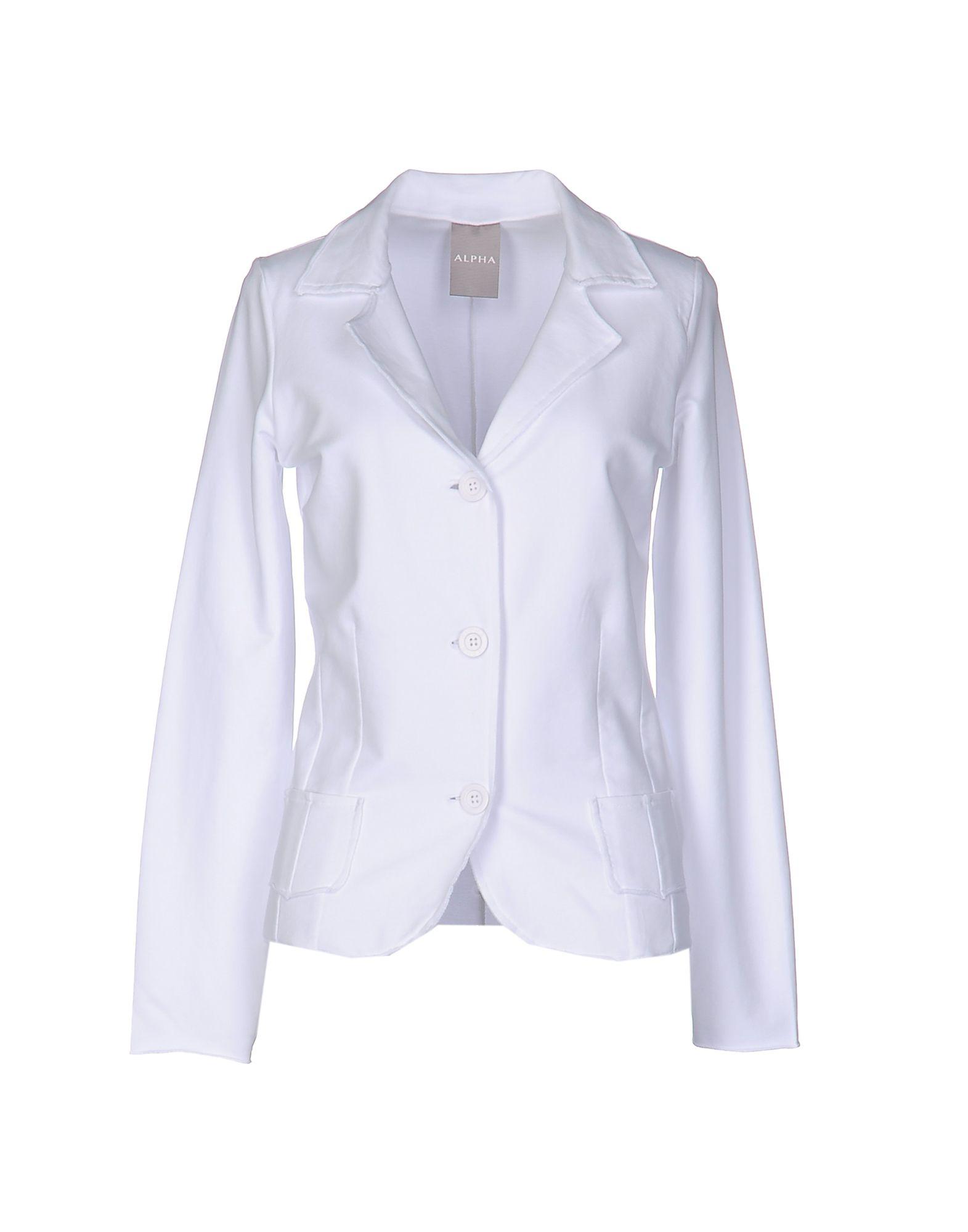 ALPHA MASSIMO REBECCHI Пиджак alpha massimo rebecchi платье длиной 3 4