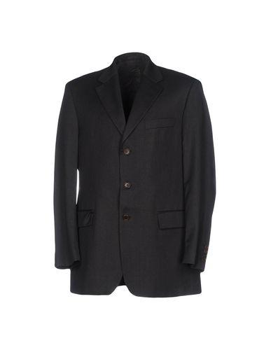 Пиджак BOSS BLACK 49231183LI