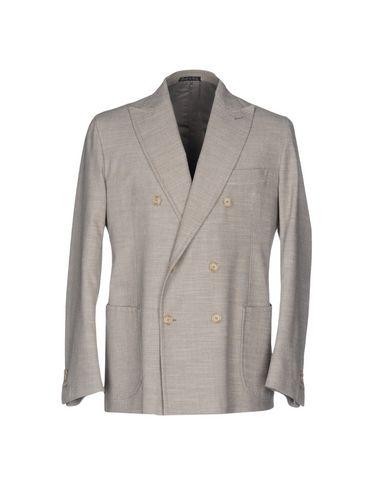 Пиджак от ANDREANO