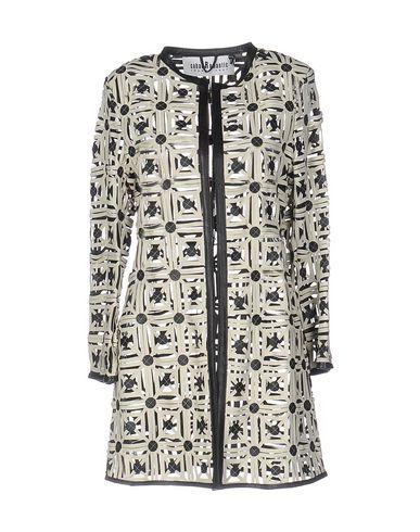 Легкое пальто CABAN ROMANTIC 49231936RU