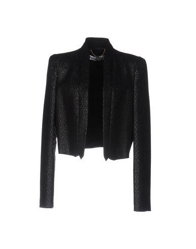 Пиджак от ELISABETTA FRANCHI GOLD