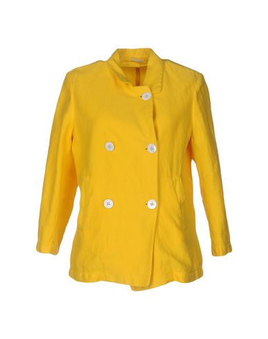 Пиджак от MASSIMO ALBA