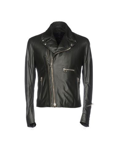 Куртка LANVIN 49232332RV