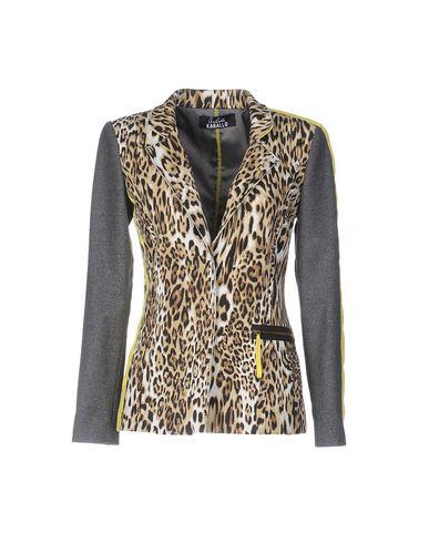 Пиджак от ARLETTE KABALLO