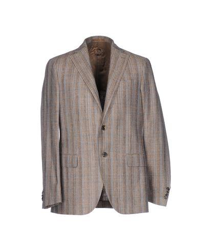 Пиджак от CARUSO