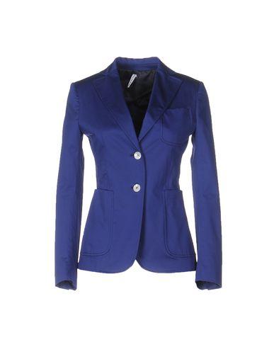 Пиджак от AGLINI