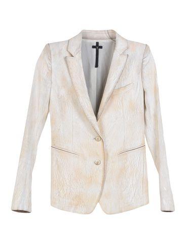 Пиджак от L.G.B.