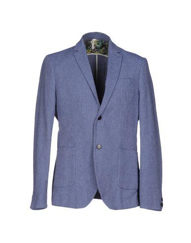 Пиджак от BERNA