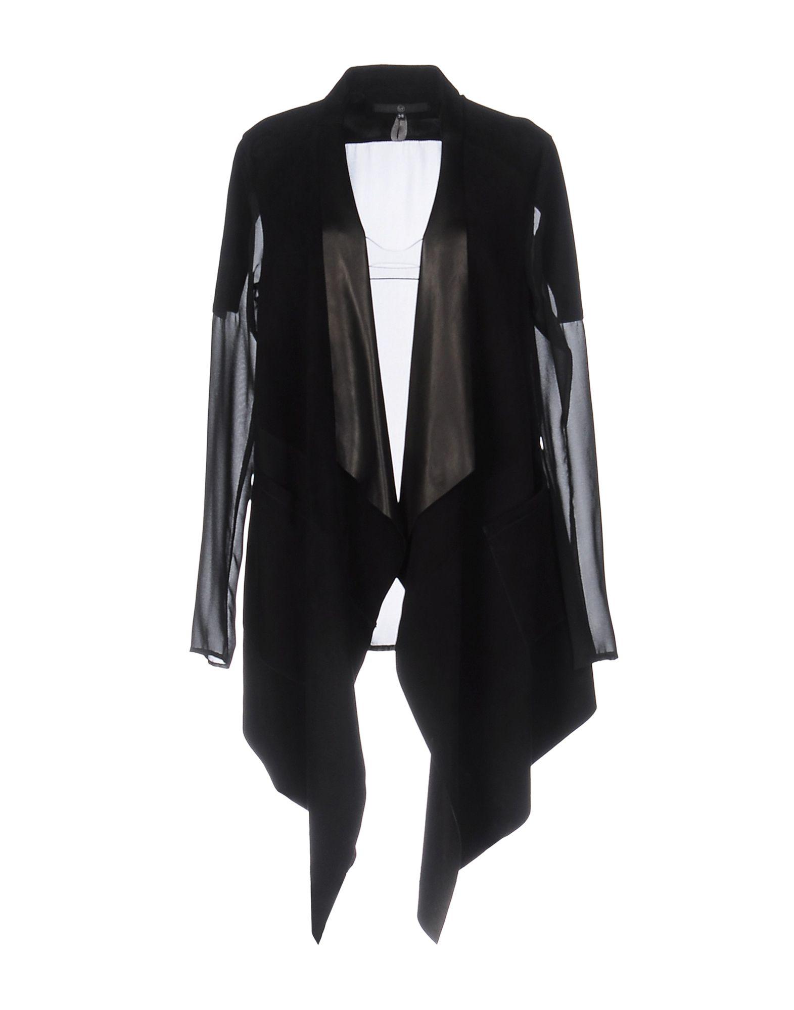 SLY010 Пиджак sly010 пальто