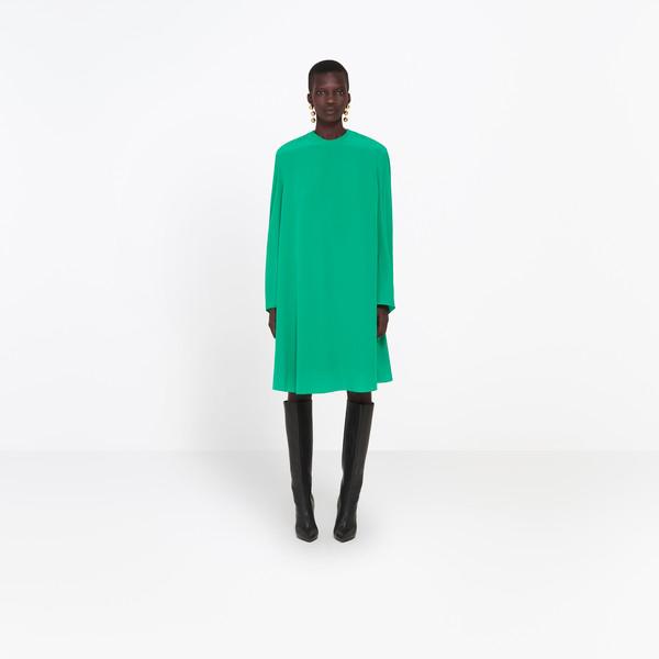Multi Styling Dress