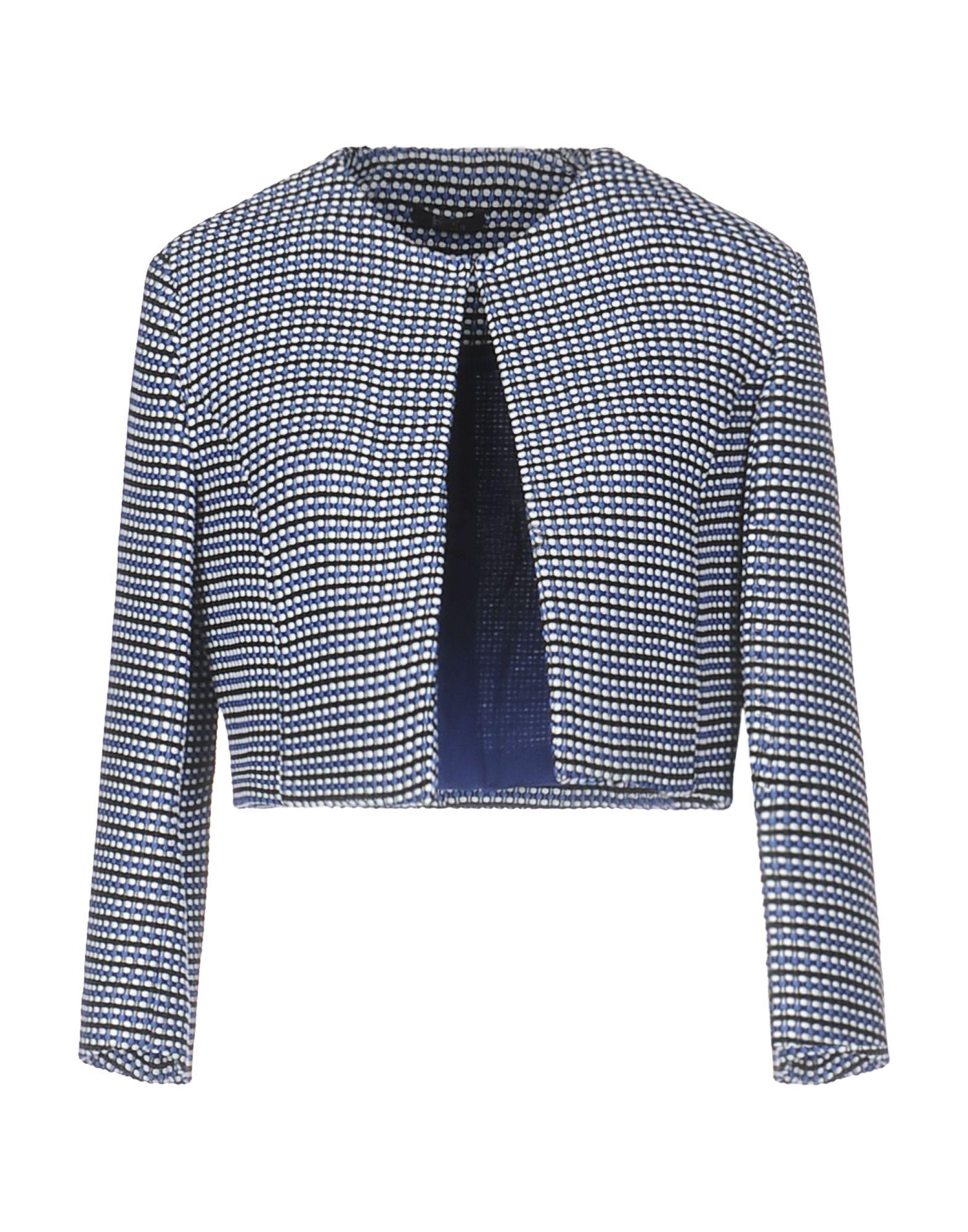 HANITA Пиджак hanita пиджак