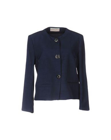 Пиджак размер 44, 48 цвет синий