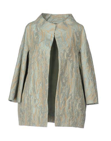 Пиджак от AGLAIA