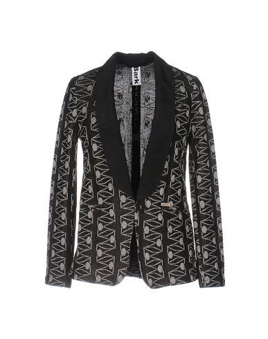 Пиджак от BARK