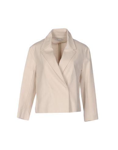 Пиджак от ANTONELLI