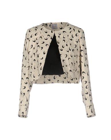 Пиджак от EGGS