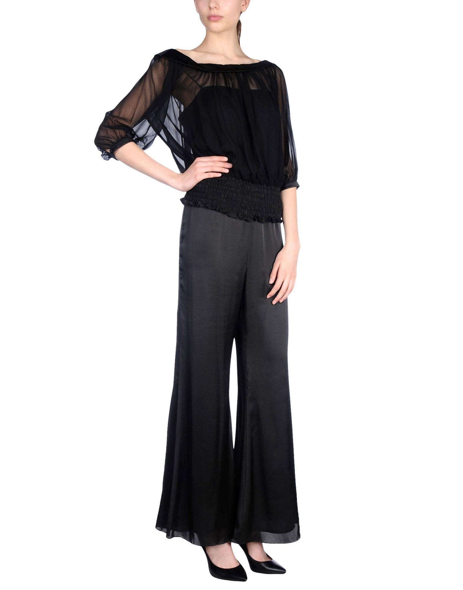 MUSANI COUTURE Комплект musani couture юбка длиной 3 4