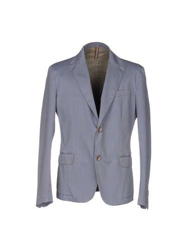 Пиджак от ITALIANS GENTLEMEN