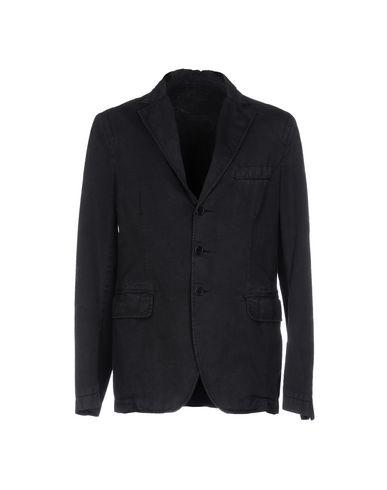 Пиджак от CARLO CHIONNA