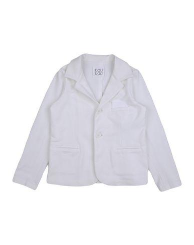 Пиджак от DOUUOD