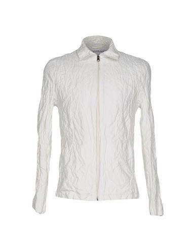 Куртка JOHN RICHMOND 49240772WR