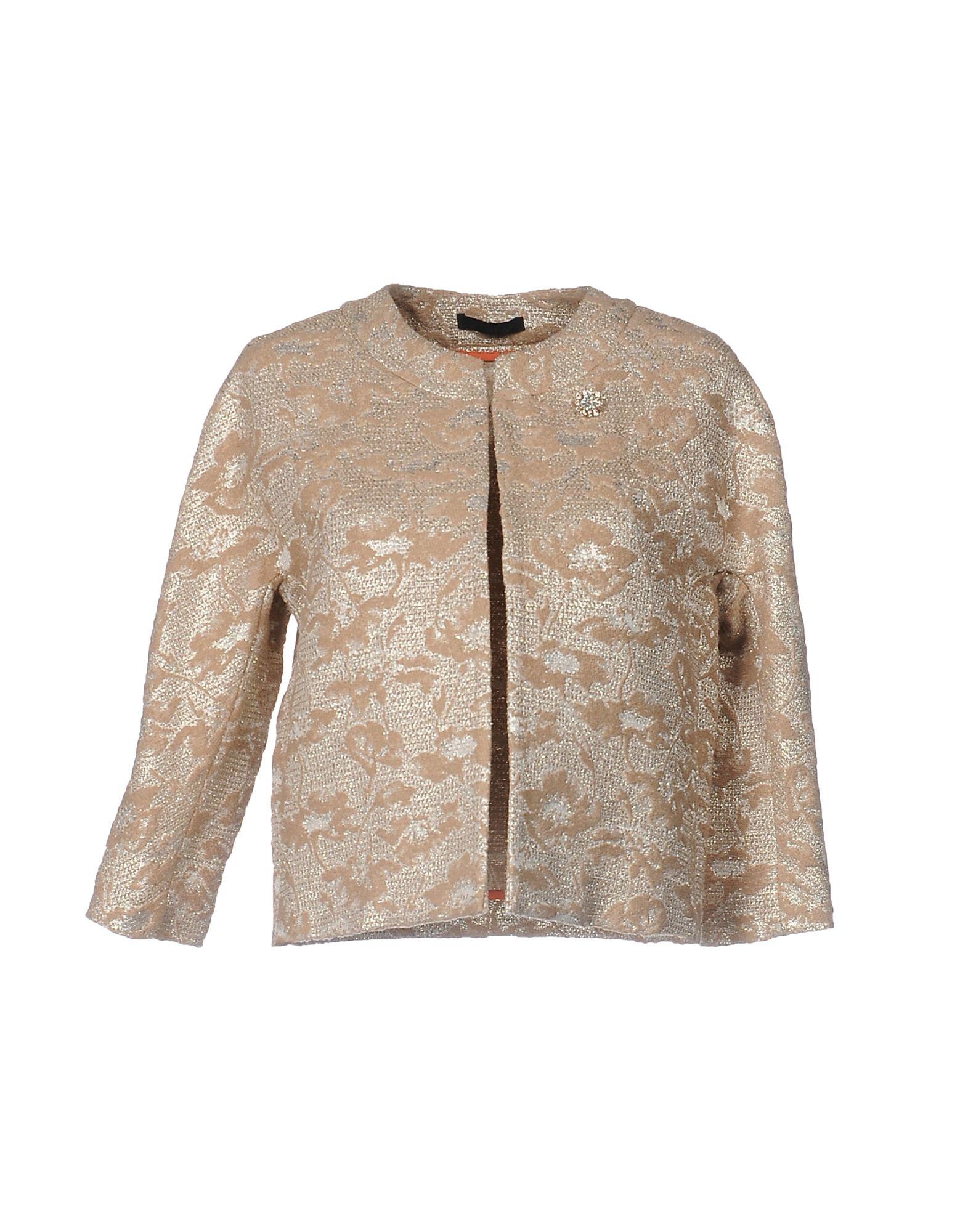 PINKO BLACK Пиджак пиджак pinko пиджак