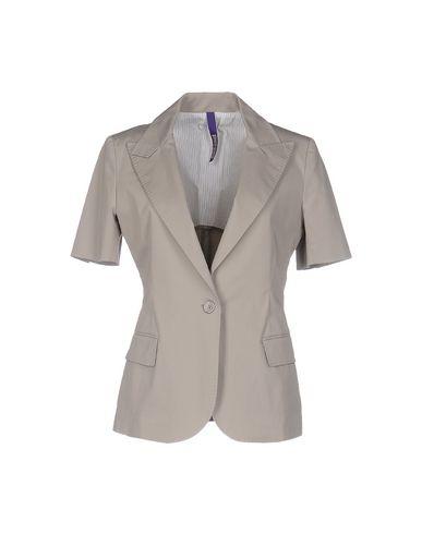 Пиджак от 7808-SETTANTOTTOZEROTTO