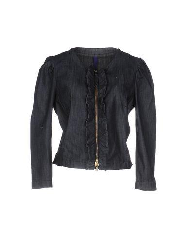 Куртка от 7808-SETTANTOTTOZEROTTO
