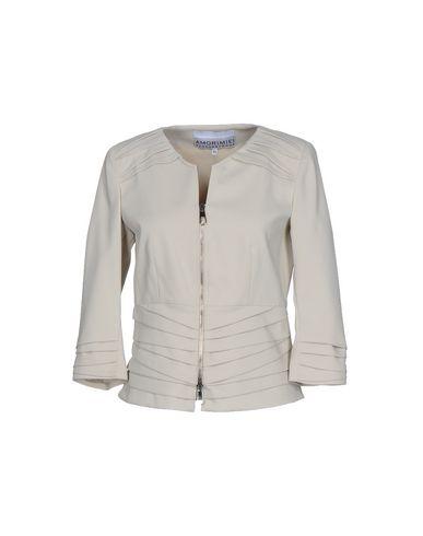 Пиджак от AMORIMIEI PAOLO PETRONE
