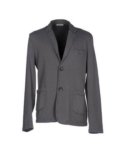 Пиджак от CROSSLEY
