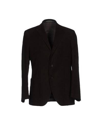 Пиджак от ABSOLUTE LIGHT JACKET BY CANTARELLI
