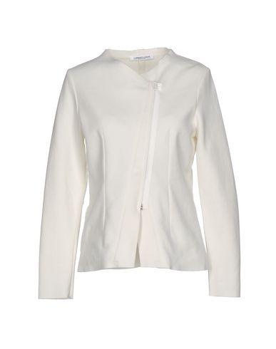 Пиджак от LAMBERTO LOSANI