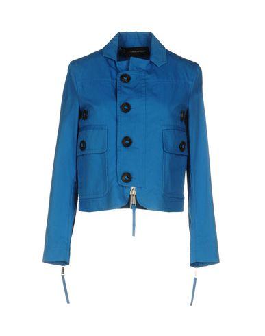 Куртка DSQUARED2 49247759SV