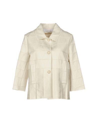 Пиджак от KRISTINA TI