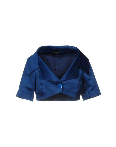 Пиджак от AMAYA ARZUAGA