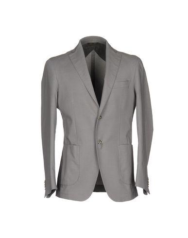 Пиджак от ACQUAVIVA