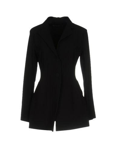 Пиджак от ALMA LIBRE