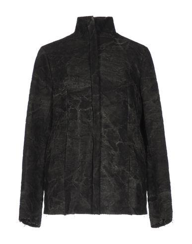 Куртка от LUMEN ET UMBRA