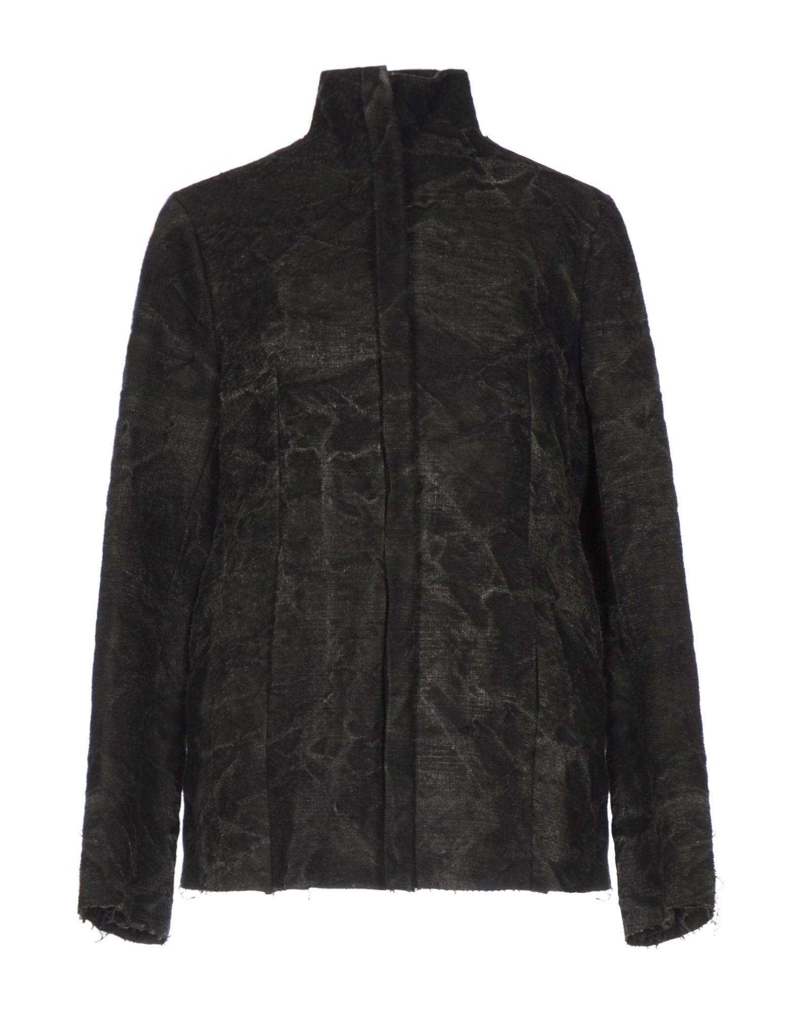 все цены на LUMEN ET UMBRA Куртка онлайн