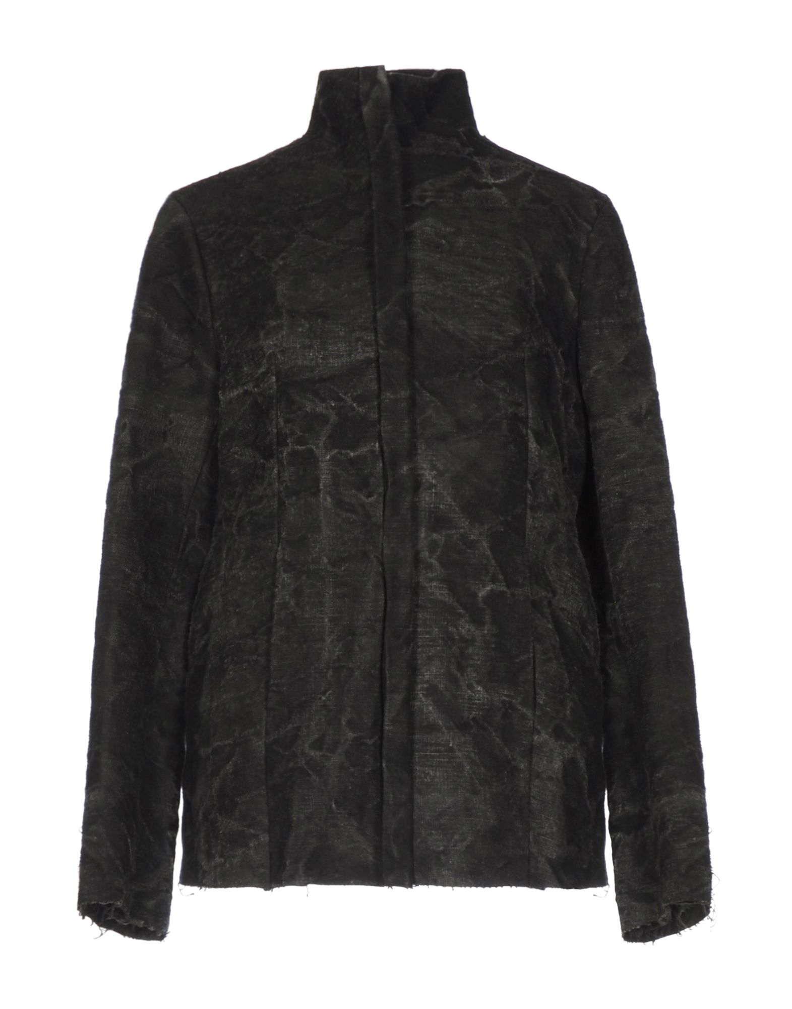 LUMEN ET UMBRA Куртка цена 2017