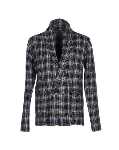 Пиджак от LANEUS