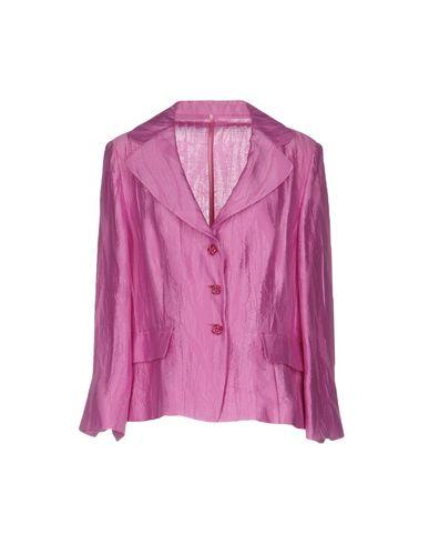 Пиджак от ANNA LINDER